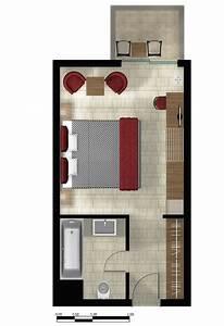 idee suite parentale avec salle de bain et dressing With plan de suite parentale avec salle de bain dressing