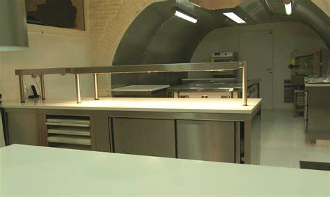 materiel cuisine lyon materiel cuisine pro pas cher 28 images equipement