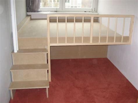 Kinderzimmer Ideen Kleine Räume by Kleine Kidnerzimmer Einrichten R 228 Ume Dekoration