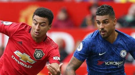 Carabao Cup draw: Liverpool v Arsenal, Chelsea v Man Utd ...