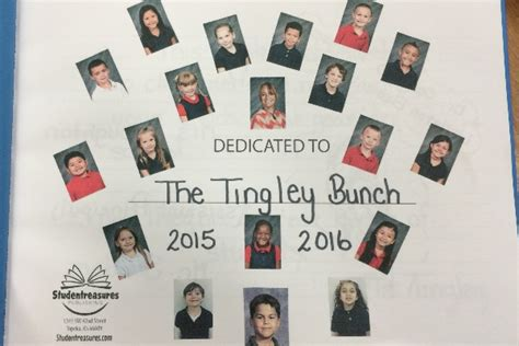 fundraiser for tingley by faith russo ashling 481 | 11097903 1462216888.1381