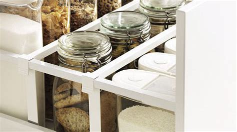 ikea accessoire cuisine accessoires rangement cuisine ikea