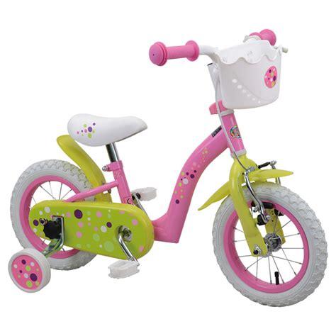 air reserver siege vélo 12 pouces fille sun sport king jouet vélos