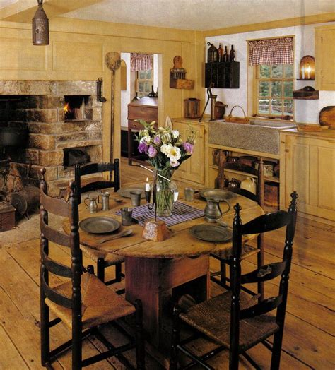 rustic countryfarmhouse kitchens images