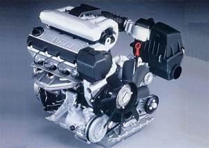 Diagram For E36 Bmw Engine M40