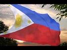 Second Philippines Republic / République des Philippines ...