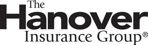 The Hanover Insurance Group, Inc. Increases Quarterly ...