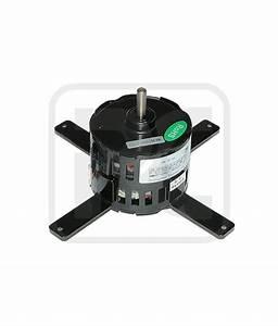 Commercial Exhaust Fans 3 3 U0026 39  U0026 39  Mini Fan Motor 4 Pole 1550