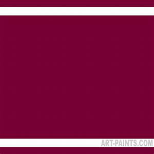 Magenta Pigments Tattoo Ink Paints - NW-53 - Magenta Paint ...