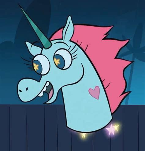 pony head disney star vs svtfoe mal wiki wikia human fuerzas close dibujo latest fandom