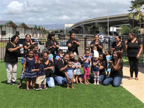 kahauiki daycare and preschool blessed hawaii 211 | IMG 2152