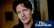 Andrew McCarthy: from 80s heart-throb to travel writer ...