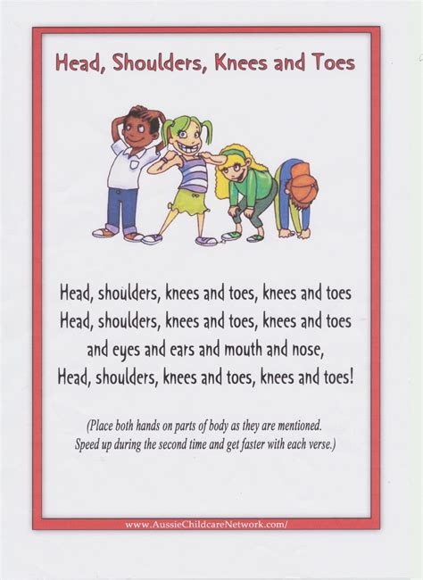 goodbye song preschool the goodbye song for kindergarten a 522 | 008