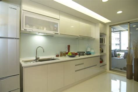 bathroom interior design 香港室內設計公司 天恒室內設計 interior sky
