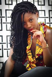 The 25+ best ideas about Marley Twists on Pinterest ...