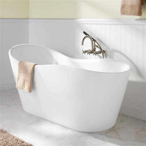 Lowes Corner Tub by Bath Shower Customize The Look Of Your Bathroom With