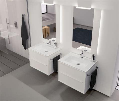 pi 249 di 25 fantastiche idee su cedeo salle de bain su mobili su misura da bagno