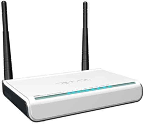 tenda w300d n300 adsl2 modem wireless all in one router