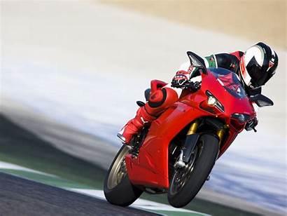 Ducati 1198 Race Wallpapers Resolutions Normal