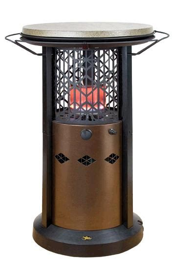 Patio Heater Cocktail Table Rentals Surrey Bc, Where To
