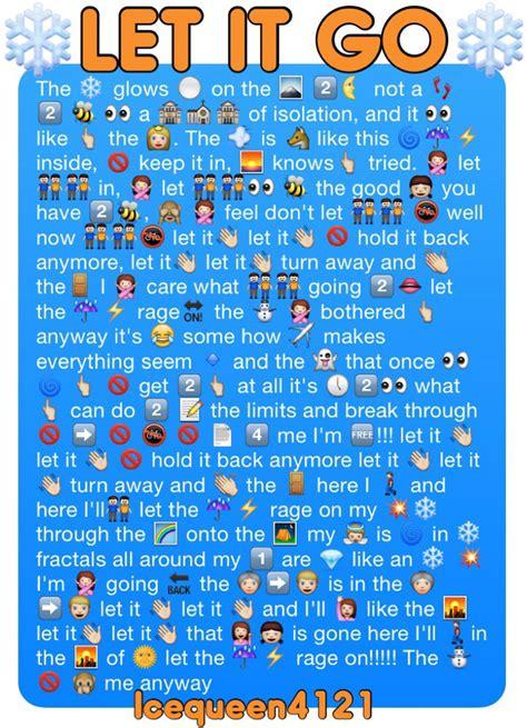 cute love quotes  emojis quotesgram