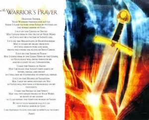 Alfa img - Showing > Prayer Warrior by David Jeremiah