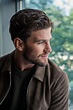 Austin Stowell Talks His New Film Battle of the Sexes ...