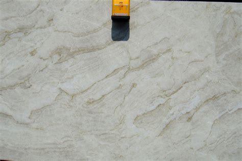 tajmahal quartzite countertops colors for sale