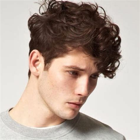 shag hairstyles  men  cool ideas men hairstyles world
