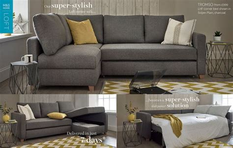 Sofa Beds For Small Apartments by Top 10 Sofa Beds For Small Spaces Minimalist Corner