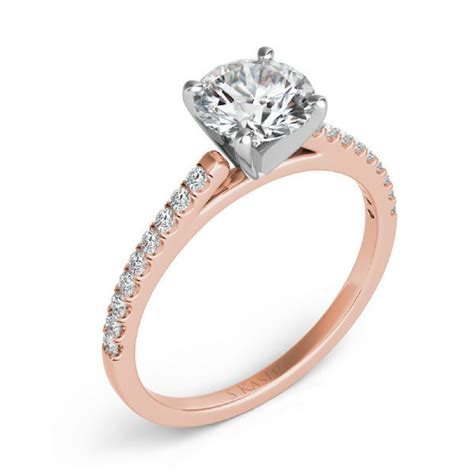 engagement rings jensenjewelers com grand rapids