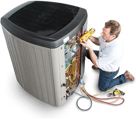 top rated appliance repair specializing  hvac heating appliance repair los angeles