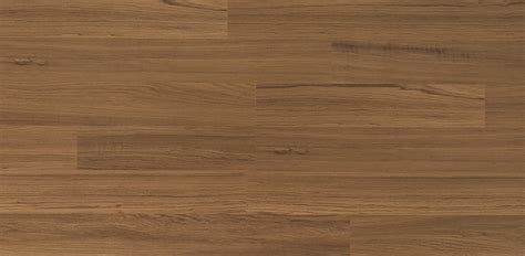 wood floor tile texture popular wood floor tile texture wood texture wooden tiles free image wood