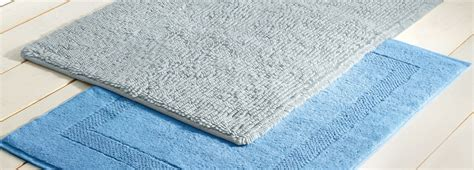 tappeti ikea prezzi tappeti moderni per il bagno ikea dalani tappeti da bagno