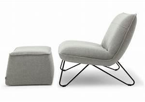 Rolf Benz 394 : 394 rolf benz armchair milia shop ~ Eleganceandgraceweddings.com Haus und Dekorationen