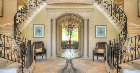 deco home interiors interior design trends dazzling 1920s inspired deco