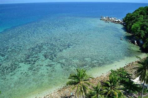 bangka belitung trip advisor indonesia