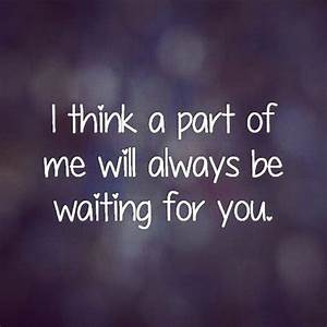 Waiting For You Pictures, Photos, and Images for Facebook ...