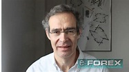 e-Forex Interviews Richard Olsen, Chairman and co founder ...