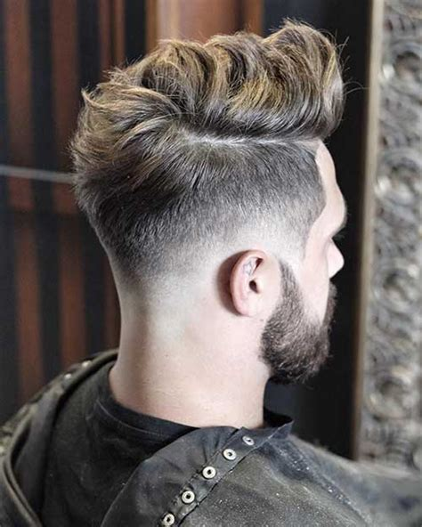 mens undercut hairstyles mens hairstyles
