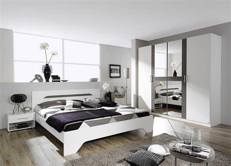 chambre adulte noir chambre adulte noir et blanc dcoration chambre