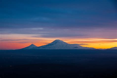 ararat sunset wwwappam