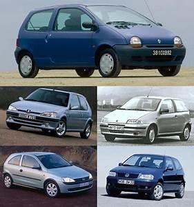 Demarche Achat Voiture Occasion : quelle voiture acheter moins de 3000 euros ~ Gottalentnigeria.com Avis de Voitures