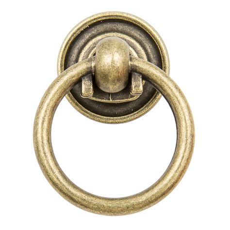 antique cabinet hardware shop sumner home hardware furniture hardware