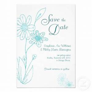 15 best low cost wedding invitations images on pinterest With average cost of wedding invitations and save the dates