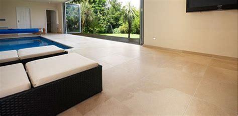 flooring stores calgary tile flooring store calgary flooring superstores