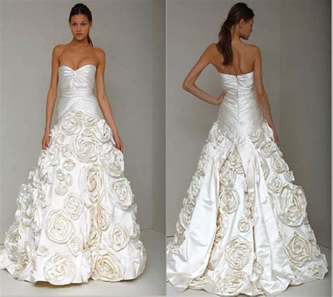 where can i sell my wedding dress fast we buy wedding dresses dallas tx of the dresses