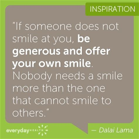 smile today inspirational quotes pinterest