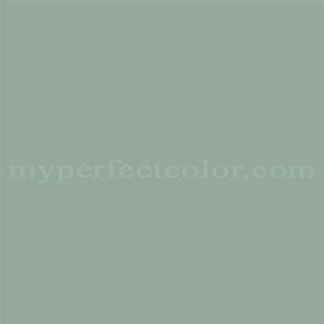 benjamin paint color rgb benjamin blue paint colors benjamin hc 142