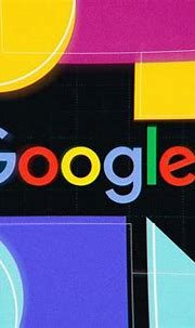 Google Meet will now let you use custom backgrounds on ...